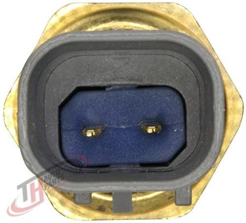 - Sensor Temperatura Jeep Grand Cherokee 3.6\3.7\4.7-514907ab