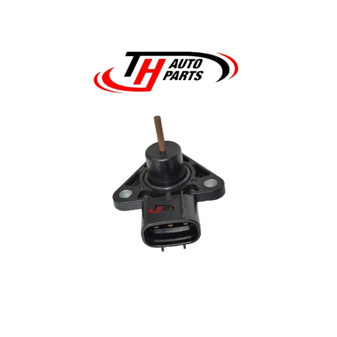 Sensor Valvula Egr Toyota Hilux\ Pitbull 3.0 4c 89455-35020