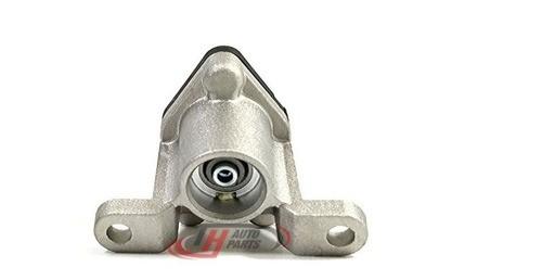 Sensor Velocidade Honda Accord\ Civic 98/00 N°78410-sv4003