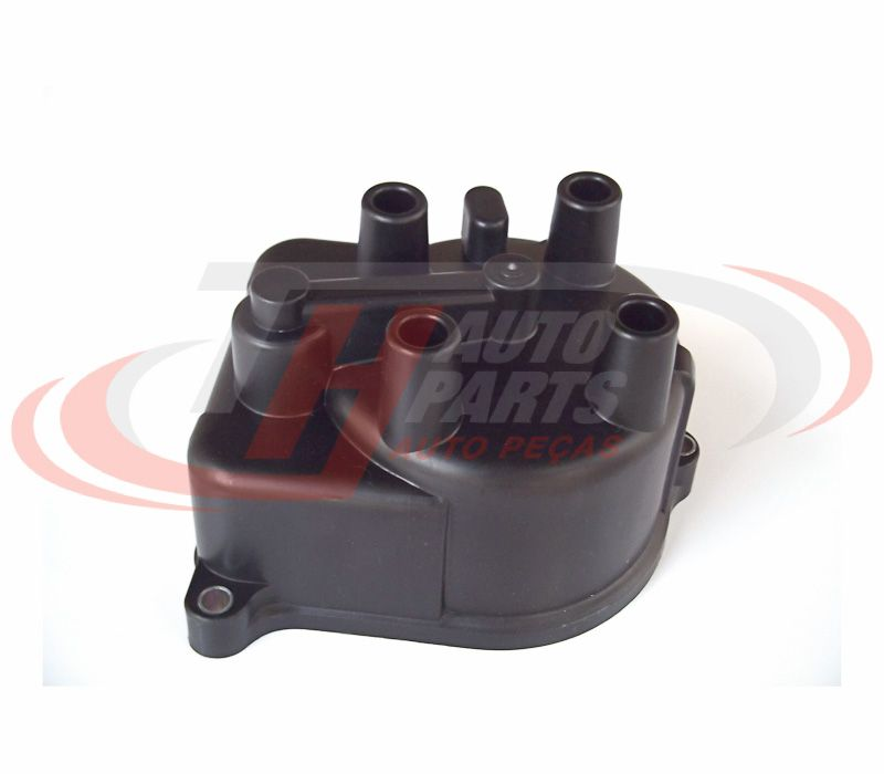 TAMPA DISTRIBUIDOR HONDA CIVIC/ACCORD 1.5/1.6 90/02 JH157T/30102P54006