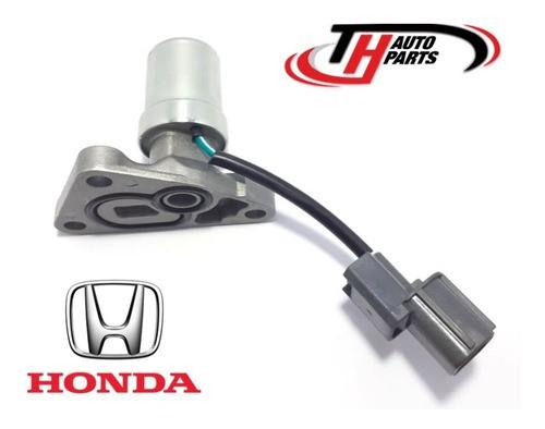 Valvula Vtec Honda Civic 1.6 92/00 Nº36171-p08-005