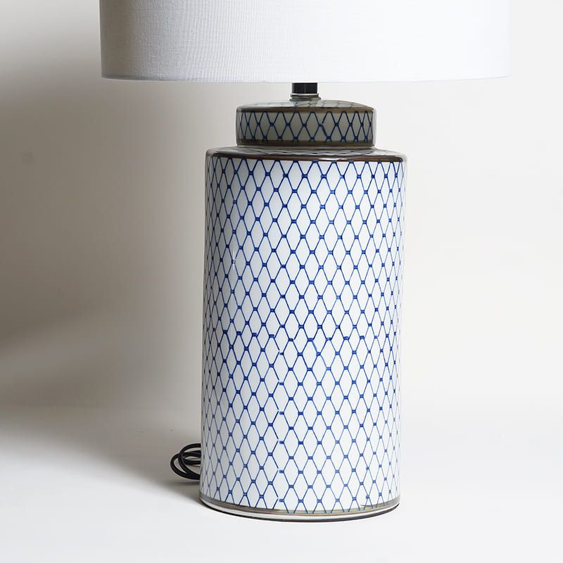 Abajur Design Português