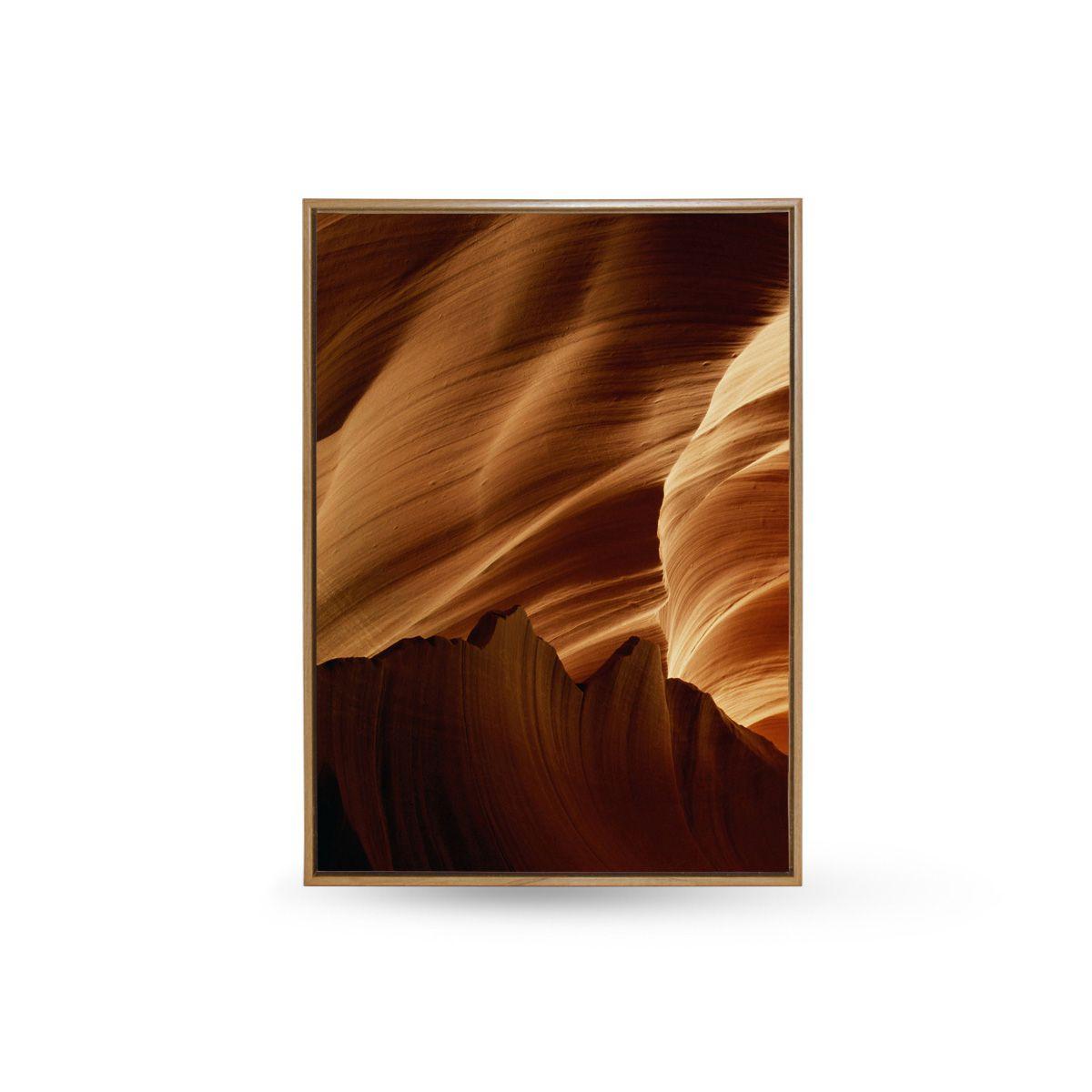 Quadro Decor Coleção Grand Canyon 2