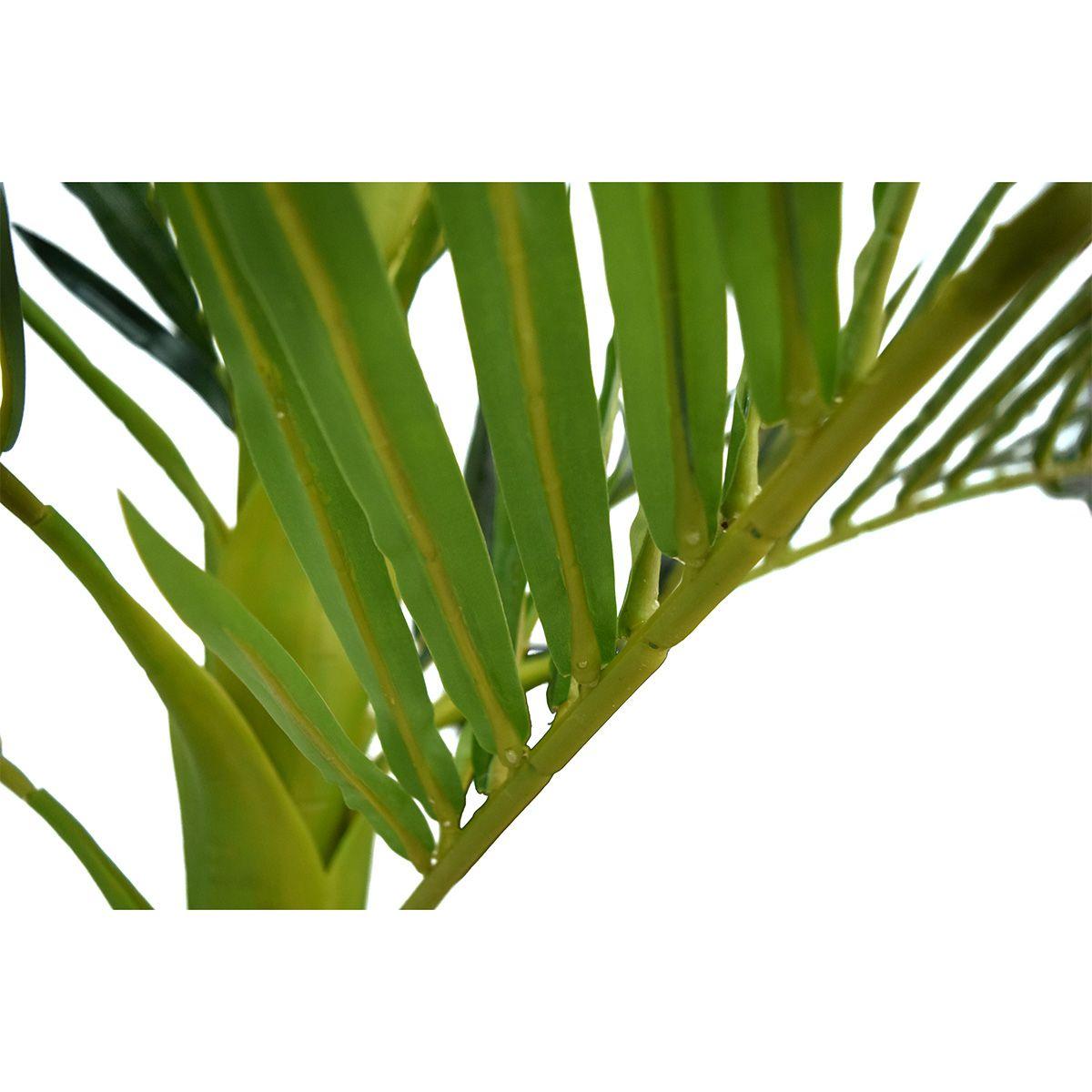 Planta Permanente Palmeira 1,80 cm