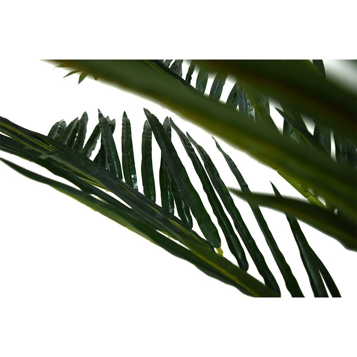 Planta Palmeira Permanente 280 cm