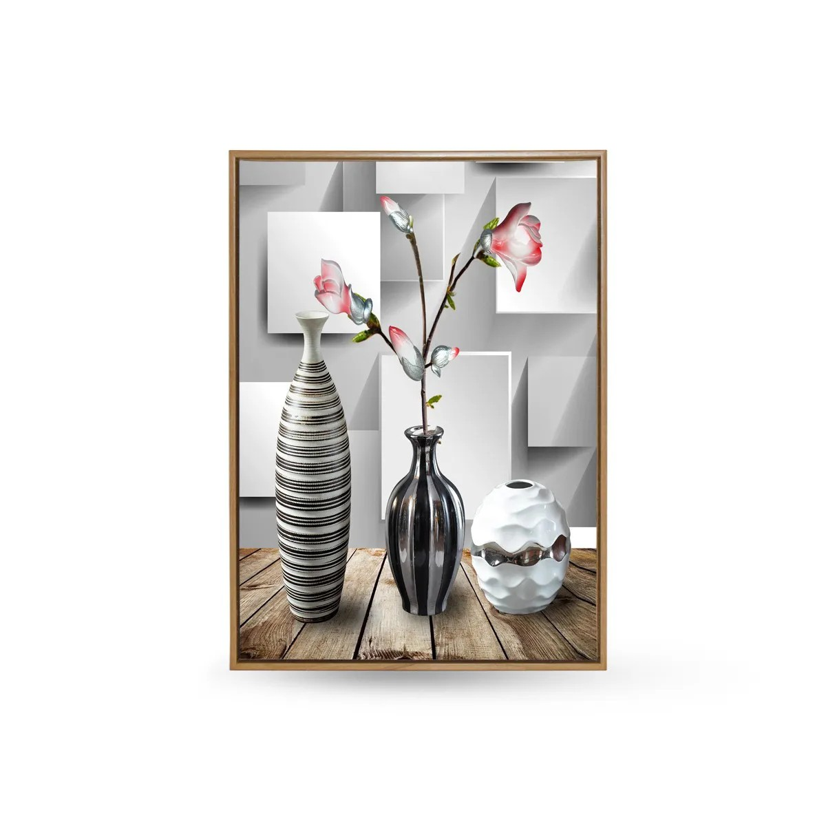 Quadro Decor Art Ambiente 1