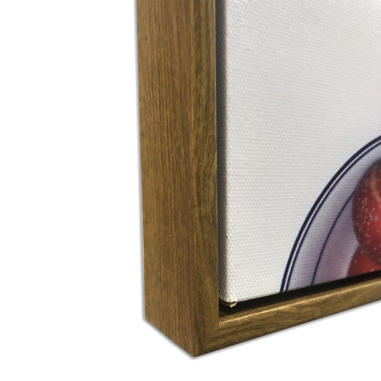 Quadro Decor Coleção Detalhes de Cozinha  01