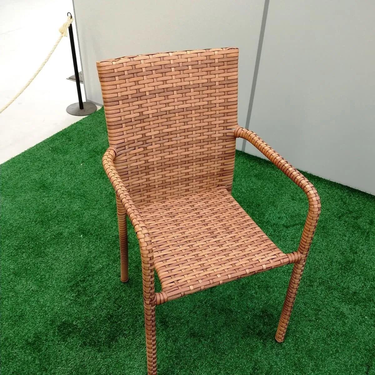 Conjunto Mesa e 04 Cadeiras | MBR102 + CR05