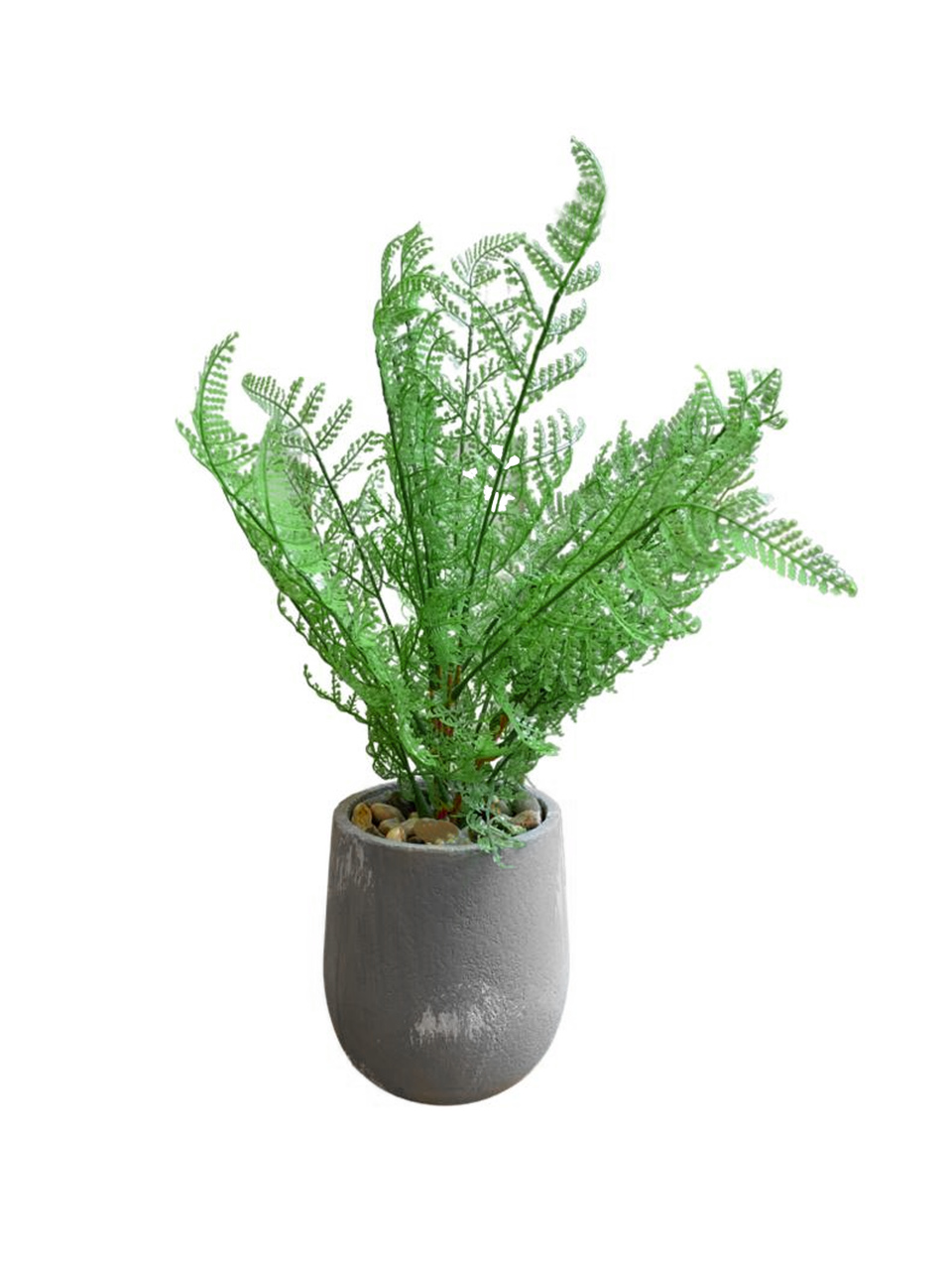 Planta Artificial Grass