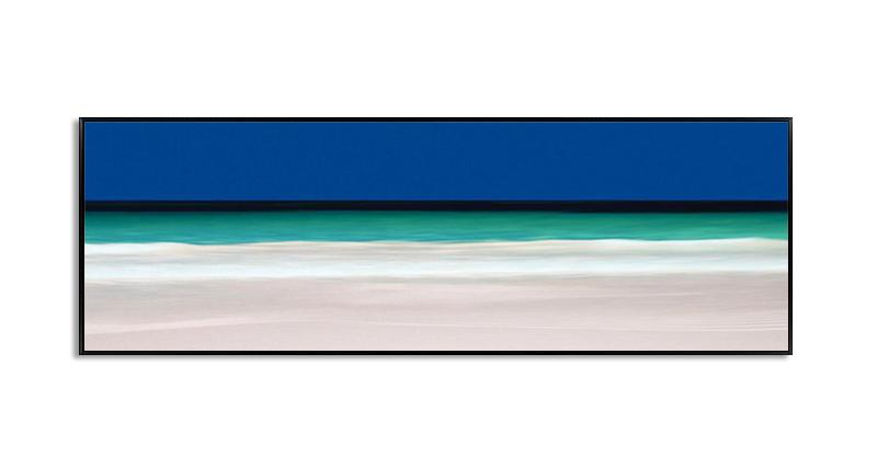 Quadro Decor Oceano