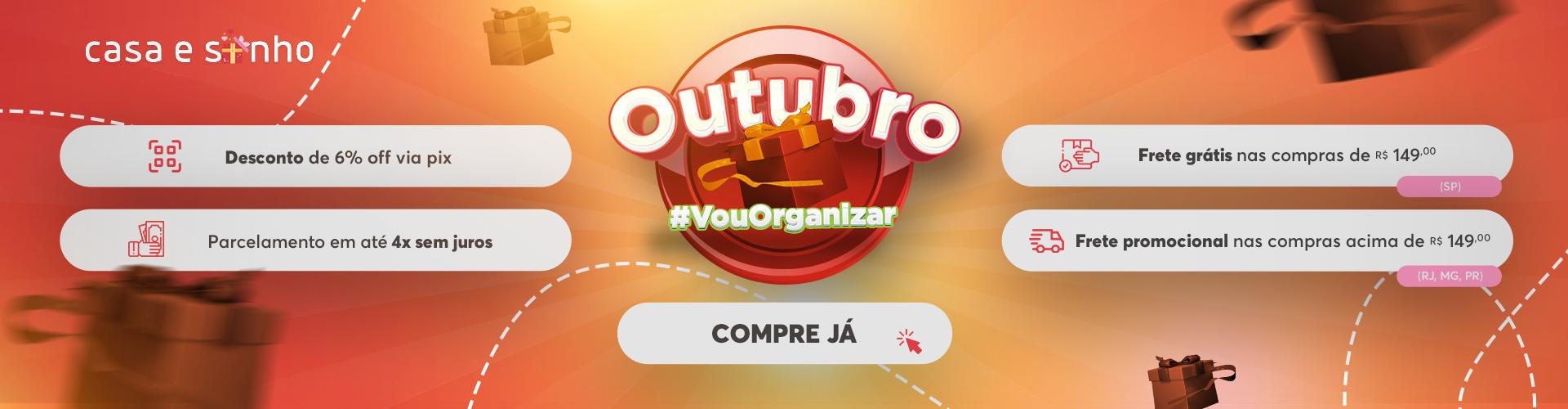 Organizadores_2