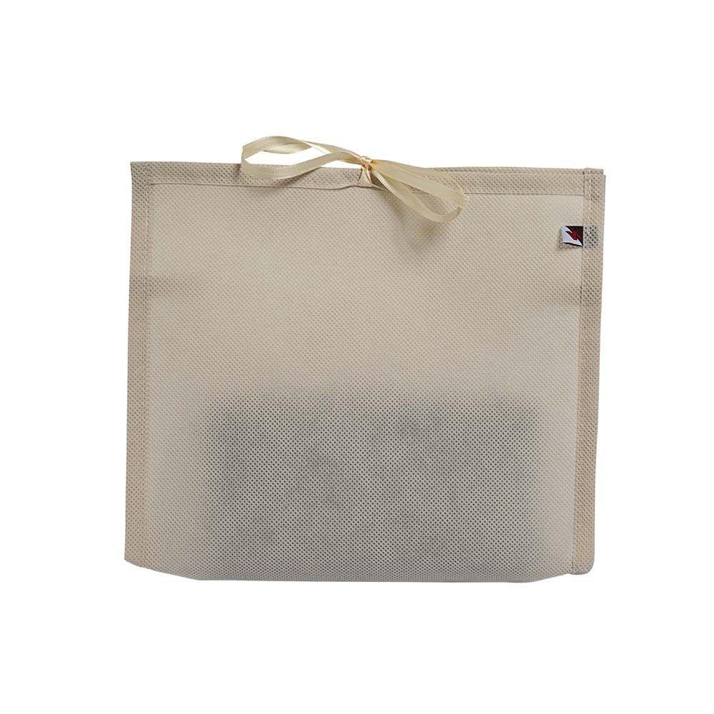 Bolsão Protetor Para Bolsa N1 24x20x8,5cm