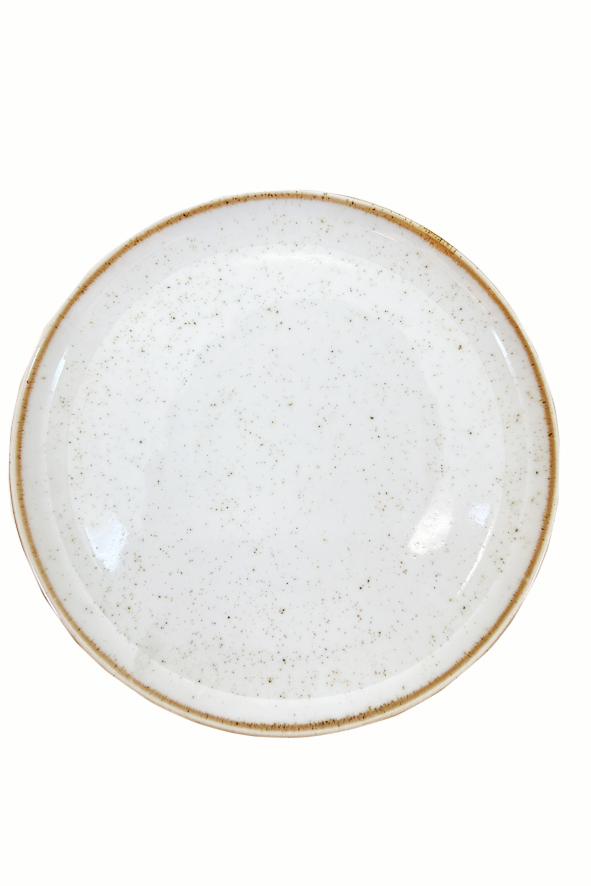 Aparelho de Jantar 30 Peças Blanc