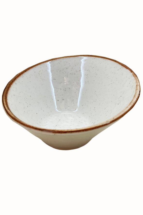 Bowl Inclinado 253ml