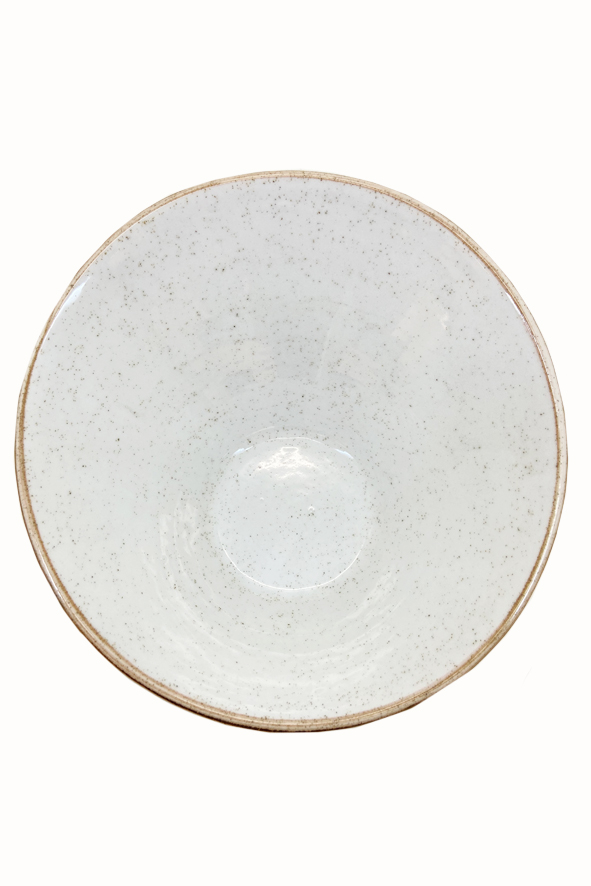 Bowl Inclinado 535ml