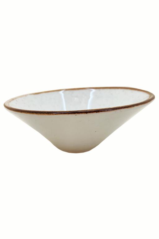 Bowl Inclinado 790ml