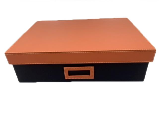 Caixa Organizadora Pequena
