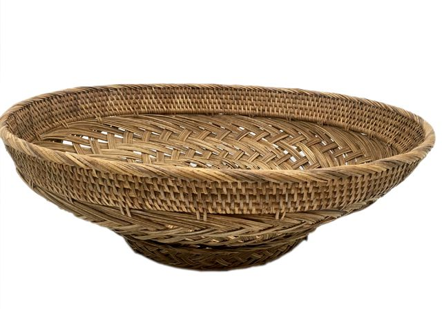 Cesta Decorativa
