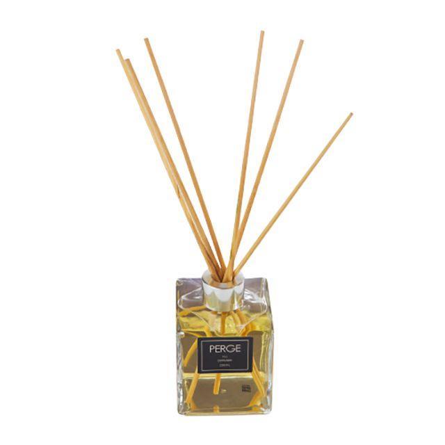 Difusor de Ambiente Orange Blossom 250ml Perge