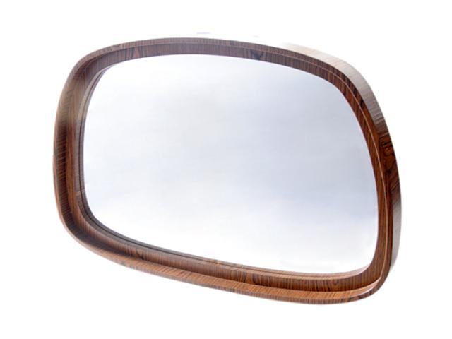 Espelho Organics I