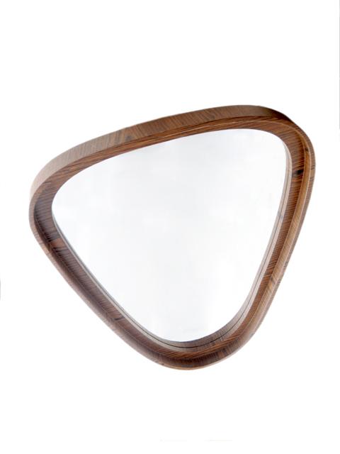 Espelho Organics II