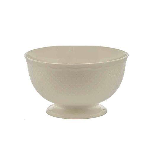 Jogo 6 Bowls Viva