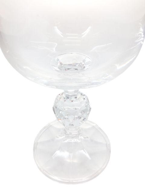 Jogo Cristal 30 pçs Sophie