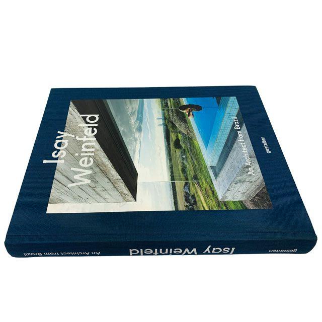 Livro Isay Weinfeld Decor Book