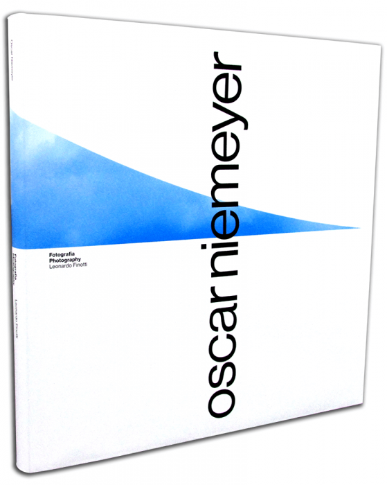 Livro Oscar Niemeyer Decor Book