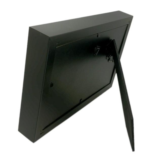 Porta Retrato 10X15cm