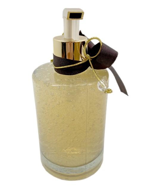 Sabonete Liquido Acervo