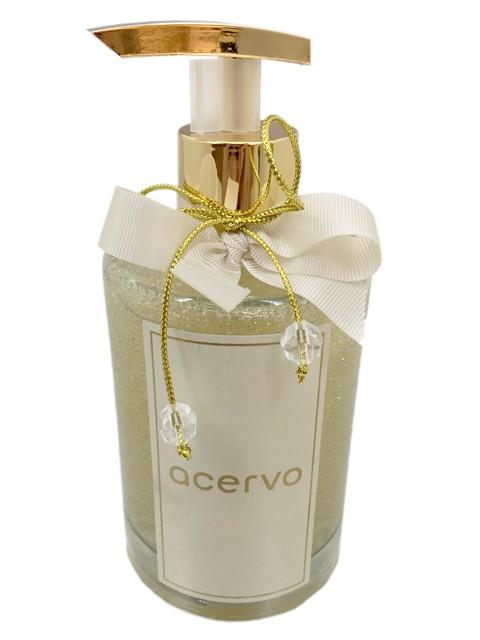 Sabonete Liquido Acervo - Chá Branco
