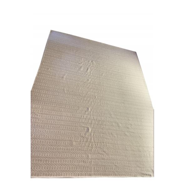 Tapete Maia Geométrico 3,50x4,50