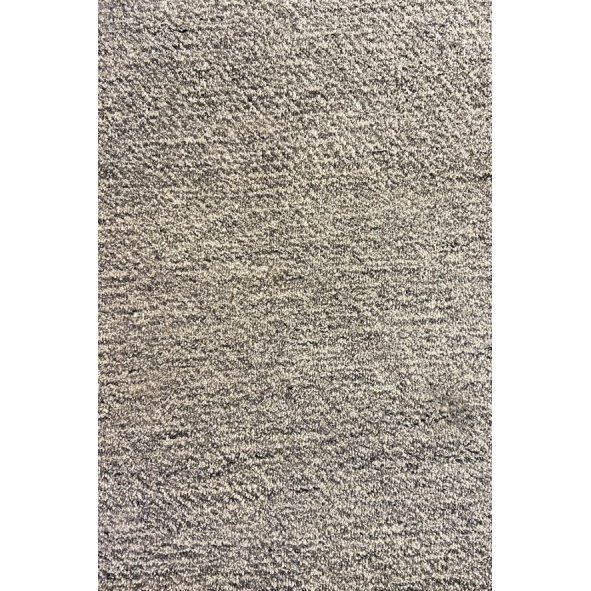 Tapete Marut - Cinza 2,00x2,50m