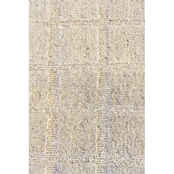 Tapete Marut Drop - Fendi 2,50x3,00m