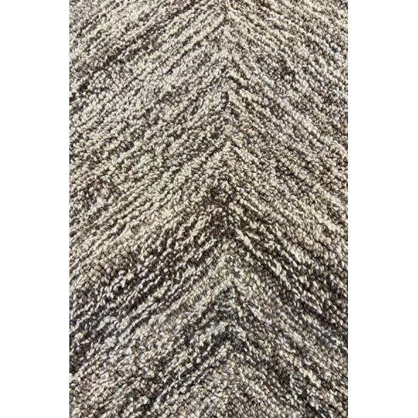 Tapete Marut - Marrom 2,50x3,00m