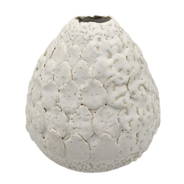 Vaso decorativo | Luciana Cravo