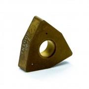 Inserto MD para Torneamento Seco WNMA080408 TK1000