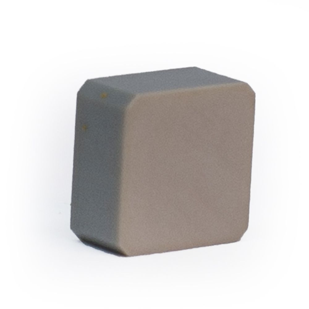 Inserto Cerâmica para Fresamento Kennametal SNCN 0904ZZ SL500