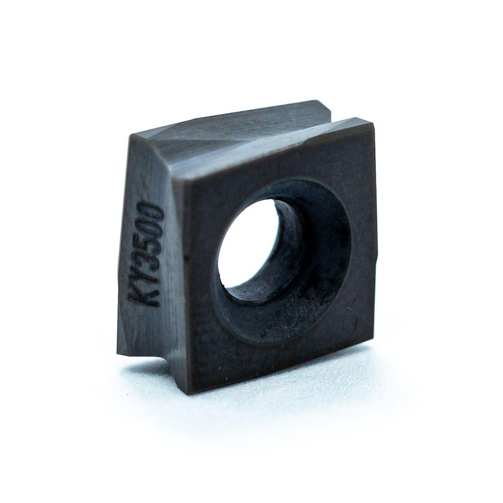 Inserto Cerâmica para Fresamento Kennametal SPHX1205 PCTR GPBK KY3500