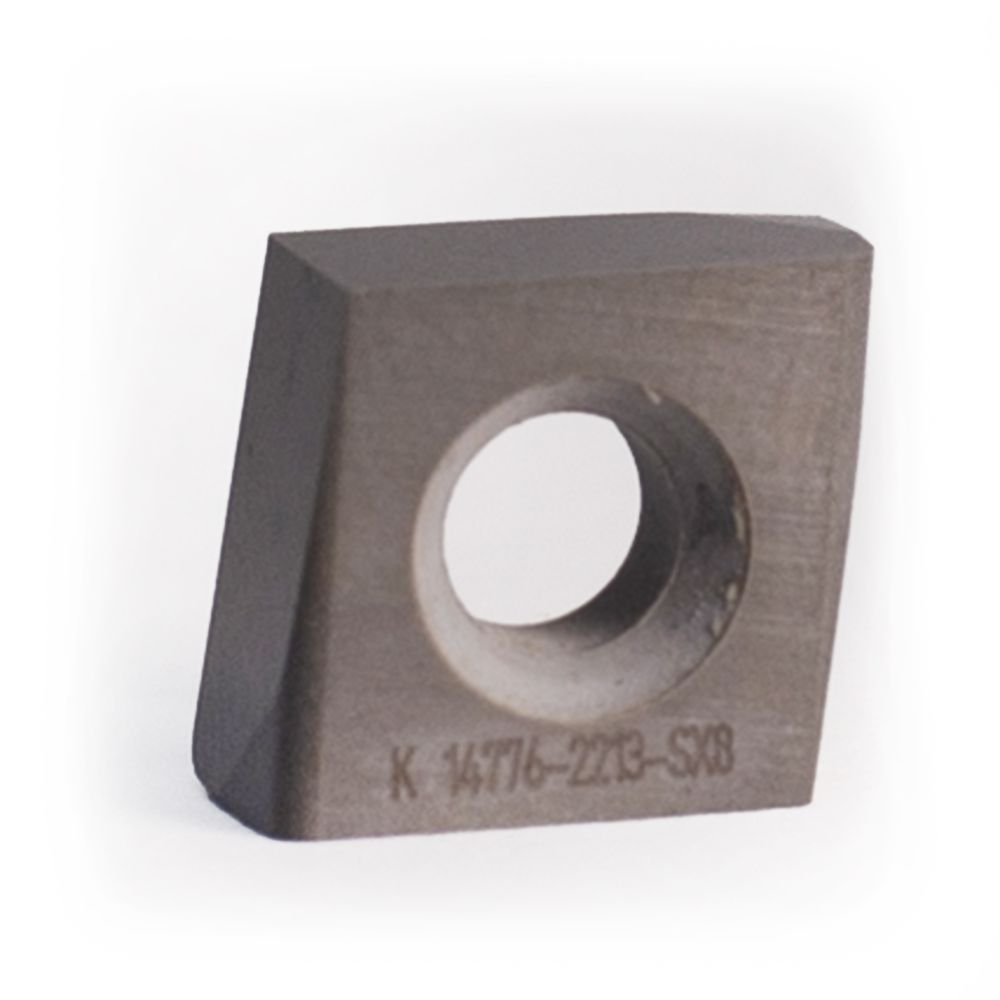 Inserto Cerâmica para Mandrilamento Mapal K 14776-2213-SX8