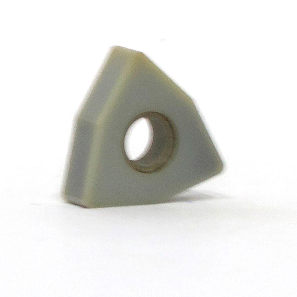 Inserto Cerâmica para Torneamento BFT Burzoni WNGA 080408 T01020 TCN30