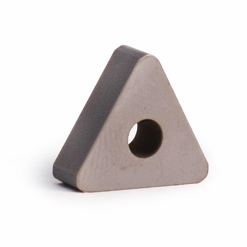 Inserto Cerâmica para Torneamento Ceramtec TNGA 160408T-90.75Z050 SL500