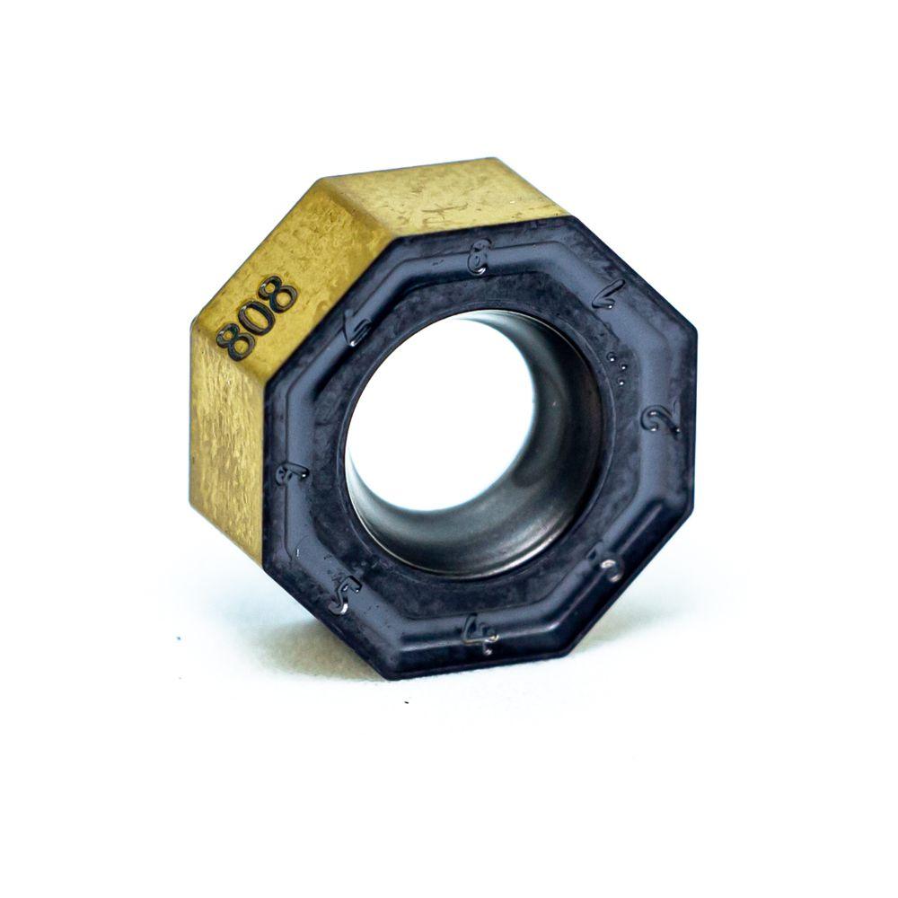 Inserto MD para Fresamento Iscar ONMU 050505-TN-MM
