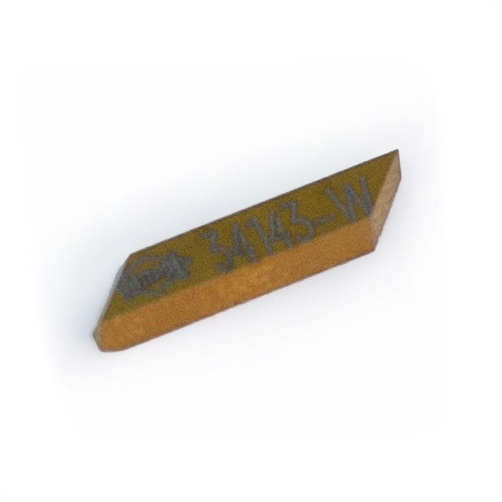 Inserto MD para Mandrilamento Mapal WP-34143-W