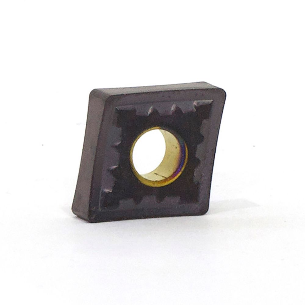 Inserto MD para Torneamento BFT Burzoni CNMG 120408.33 TIX 40