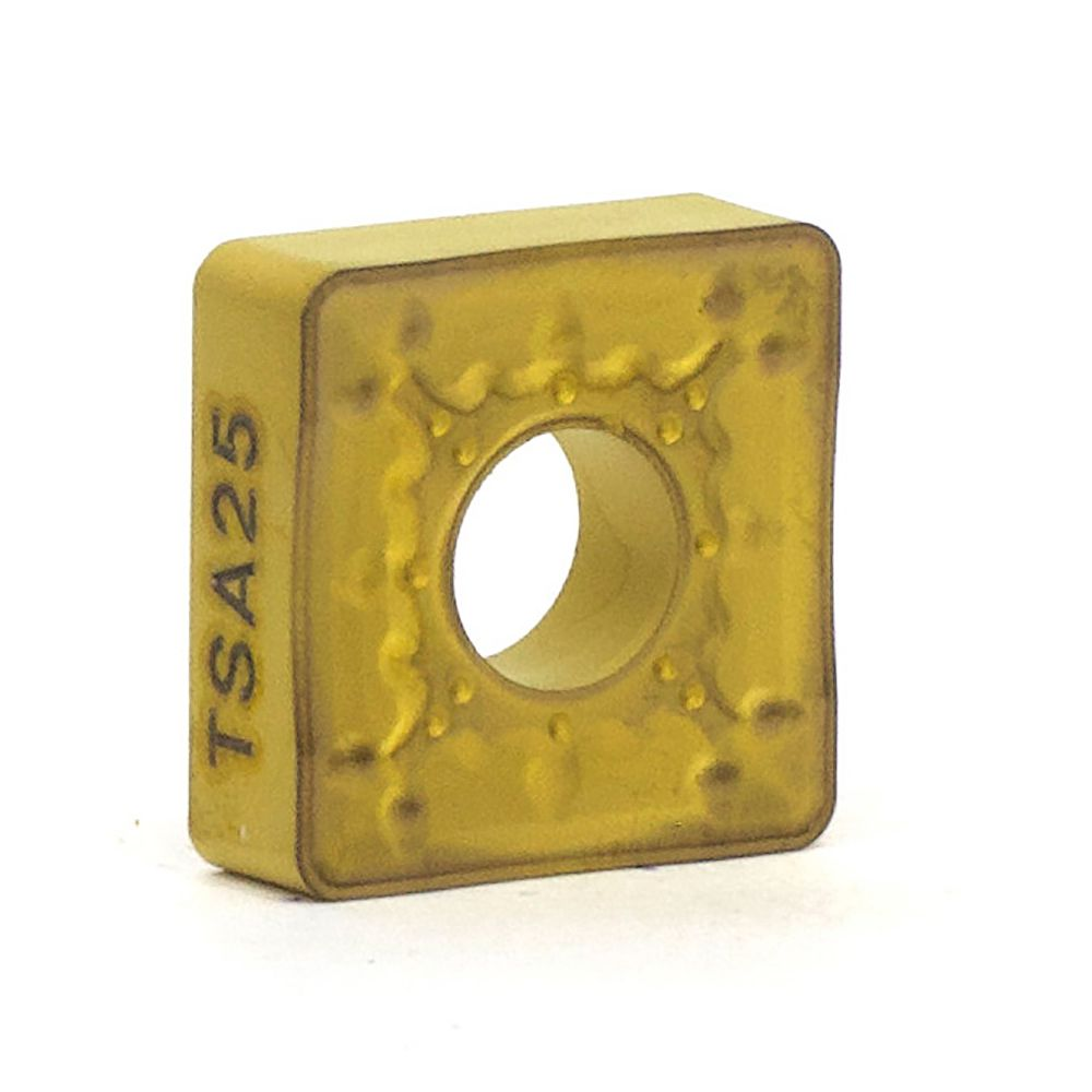 Inserto MD para Torneamento BFT Burzoni SNMM 190616.34 TSA 25