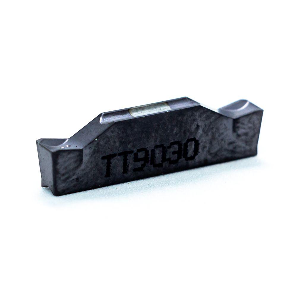 Inserto MD para Torneamento Taegutec TDC3 TT9030