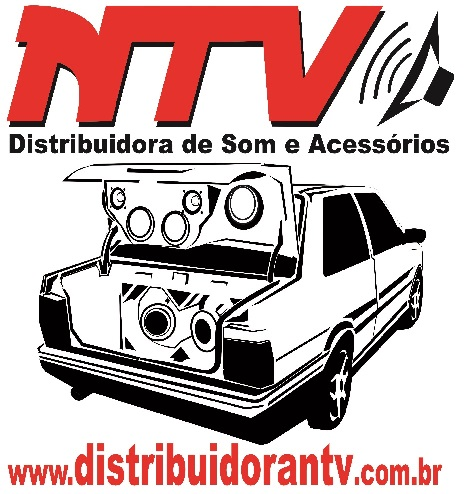 DISTRIBUIDORA NTV