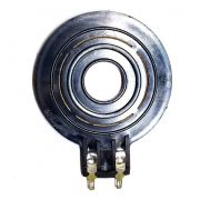 REPARO TWEETER HINOR HI320 / CHAMPION - HI 320